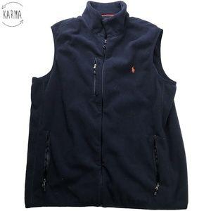 Polo Ralph Lauren Performance Sweater Vest EE26